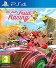 All-Star Fruit Racing for PS4