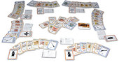 Bang - card game image