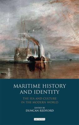 Maritime History and Identity