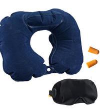 Caribee Comfort Travel Kit