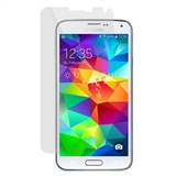 Promate Premium Clear Screen Protector for Galaxy S5