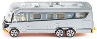 Siku: Camper Van