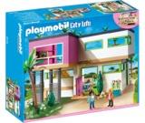 Playmobil: Modern Luxury Mansion (5574)