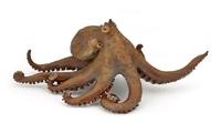 Papo - Octopus