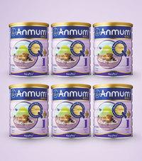 Anmum NeoPro1 Infant Formula - Bulk (0-6 Months) image