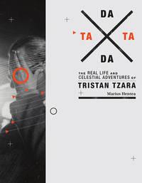 TaTa Dada by Marius Hentea