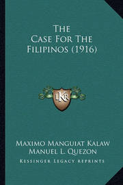 copy of my ideal university by maximo kalaw