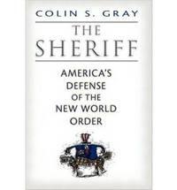The Sheriff image