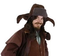 The Hobbit - Bofur Hat