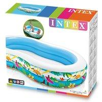 Intex: Swim Center - Paradise Pool image