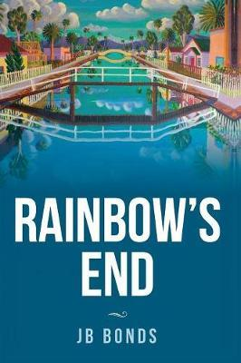 Rainbow's End by Jb Bonds image