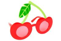 Sunnylife: Sunnies - Cherry