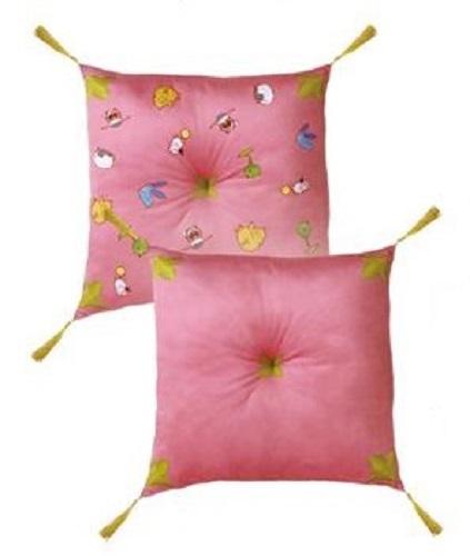 Final Fantasy XIV: Cushion - Replica Minion Plush