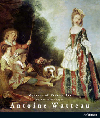Watteau image