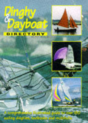 Dinghy and Dayboat Directory image