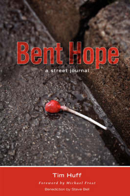 Bent Hope by Tim Huff image