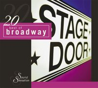 20 Best of Broadway by Various