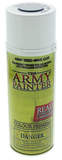 Army Painter Uniform Grey Colour Primer