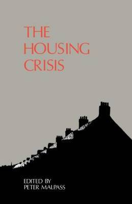 The Housing Crisis by David Alexander