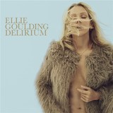 Delirium (Deluxe Edition) by Ellie Goulding