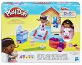 Play-Doh: Doc McStuffins - Clinic Set