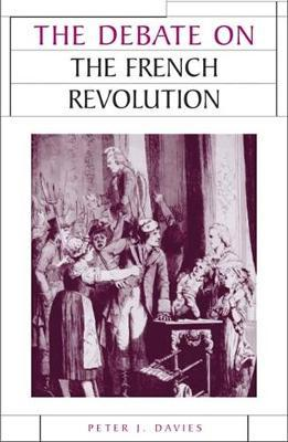 french revolution debate The french revolution was a watershed event in modern european history that began in 1789 and ended in the late 1790s with the ascent of napoleon bonaparte this website uses cookies for analytics, personalization, and advertising.
