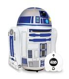 Star Wars: R2D2 - R/C Mini Inflatable