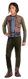 Star Wars: Rogue One - Jyn Erso Costume (Small)