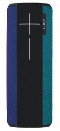Logitech UE MEGABOOM Bluetooth Speaker - Marina