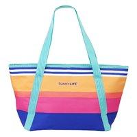 Sunnylife Cooler Bag - Catalina