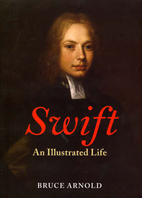 Swift by Bruce Arnold