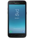 Samsung Galaxy J2 Pro 16GB - Black