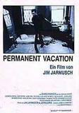 Permanent Vacation on DVD