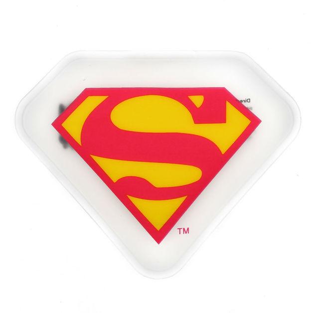 Bumkins: Cold Pack - Superman
