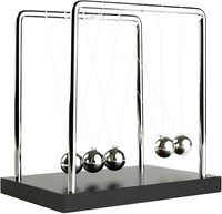 Funtime: Newtons Cradle