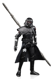 Star Wars: The Vintage Collection Figure - Electrostaff Purge Trooper