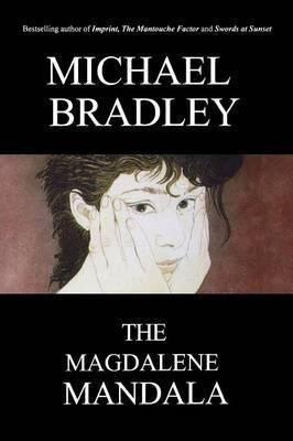 The Magdalene Mandala by Michael Bradley image