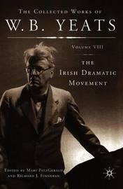 Irish Dramatic Movement
