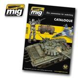 AMMO Catalogue 2016
