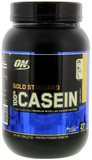 Optimum Nutrition 100% Gold Standard Casein - Banana Cream (909g)