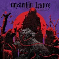 Stalking The Ghost by Unearthly Trance
