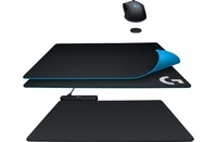 Logitech G Powerplay Wireless Charging System for  image