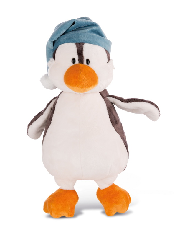Nici: Toddytom Penguin - 50cm Plush