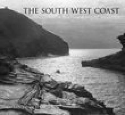 South West Coast by Chris Thurman