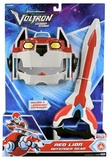 Voltron: Legendary Defender - Red Lion Basic Role Play Set