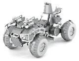 Metal Earth: Halo UNSC Gungoose - Model Kit
