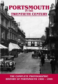 Portsmouth in the Twentieth Century image