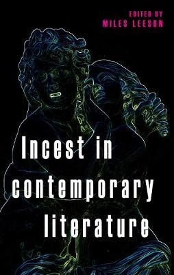 Incest in Contemporary Literature image