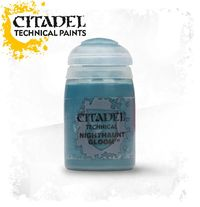 Citadel Technical: Nighthaunt Gloom (24 ml)