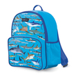 Crocodile Creek Backpack - Sharks